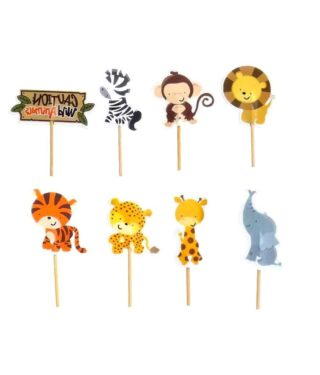 12pcslot_safari_cake_toppers__cupcake_toppers_1557322901_343386a5_progressive